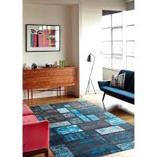 Remarkable Rugs 10 X 12 For X X 72 Blue Rugs 10 X 12 – ride