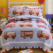 Fire Truck Bunk Bed Plans | Home Design Ideas Blue City Cars Trucks Transportation Boys Bedding Twin Fullqueen Mainstays Kids Heroes At Work Bed In A Bag Set Walmartcom For Sets Scheduleaplane Interior Fun Ideas Wonderful Toddler Boy Locoastshuttle Bedroom Find Your Adorable Selection Of Horse Girls Ebay Mi Zone Truck Pattern Mini Comforter Free Shipping Bedding Set Skilled Cstruction Trains Planes Full Fire Baby Suntzu King