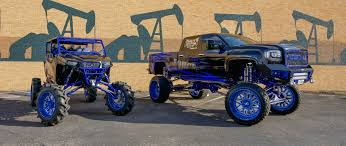 100 Pick Up Truck Rims American Force Wheels