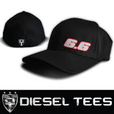 New Duramax Diesel FlexFit Hats Now In Stock! – Diesel Tees Chevy Trucker Hat Hd Image Ukjugsorg Truck Cap Hats Welcome To Rpm Graphics And Customs Vinyl Digital The Blog At Biggers Chevrolet Full Size Logo Flatbill Apache Amazoncom Mesh Mossy Oak Camo Snapback Sports Men Womens Clothing Decals Stickers Flags Online Chevys 2019 Silverado Gets New 3l Duramax Diesel Larger Wheelbase Ctennial Edition 100 Years Of Trucks 1952 3100 Custom Pickup Modern Rodder Sectioned 471954 Page 2 Hamb