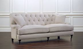Hamiltons Sofa Gallery Chantilly by Living Room Furniture Warehouse Prices The Dump America U0027s