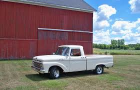1964 Ford F-100 - Jim M. - LMC Truck Life 1964 Classic Ford F100 Truck Vintage V8 American In Short Bed Pickup G100 Indy 2014 Fishermans Terminal Seattle Stock 44 Larrys Auto Custom Cab Pick Auctions Online Proxibid Used Ford F 100of 1964at 36 950 Classic Pick Up Truck Photo 62832038 Maintenancerestoration Of Oldvintage Vehicles The 571964 Archives Total Cost Involved Jim M Lmc Life