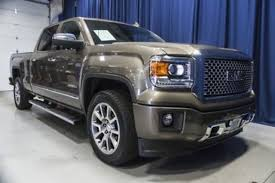 Gmc Sierra 1500 Denali Lifted In Washington For Sale ▷ Used Cars ... For Sale 2012 Gmc Sierra Z71 4x4 1500 Slt Truck Crew Cab Has Callaway Sc560 For Sale Cars Usa Reviews Specs Prices Top Speed 1985 To 1987 On Classiccarscom 2015 Overview Cargurus 6in Suspension Lift Kit 9906 Chevy 4wd Pickup Gmc Trucks Deefinfo Autolirate Marfa Trucks 2 1975 Grande 15s Gmc Bestluxurycarsus 2008 2500hd Stl 66 Lifted 1988 Pickup Truck Item J8541 Wednesday F Low Mileage 2017 Sherrod Monster Monster