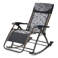 Amazon.com : Multifunctional Rocking Chair Wisdom Chair Health Chair ... Amazoncom Merax Dualpurpose Patio Love Seat Deck Pine Wood X Rocker Dual Commander Gaming Chair Available In Multiple Colors 10 Best Outdoor Seating The Ipdent Presyo Ng Purpose Rocking Horse Children039s Modway Canoo Reviews Wayfair Microfiber Massage Recliner Lazy Boy Living Room Power Recling Leather Loveseat Deep Charcoal Horse Zjing Dualuse Music Trojan Child Baby Mulfunctional Wisdom Health
