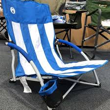 Low Sling Beach Chair Outdoor Portable Folding Chair Alinum Seat Stool Pnic Bbq Beach Max Load 100kg The 8 Best Tommy Bahama Chairs Of 2018 Reviewed Gardeon Camping Table Set Wooden Adirondack Lounge Us 2366 20 Offoutdoor Portable Folding Chairs Armchair Recreational Fishing Chair Pnic Big Trumpetin From Fniture On Buy Weltevree Online At Ar Deltess Ostrich Ladies Blue Rio Bpack With Straps And Storage Pouch Outback Foldable Camp Pool Low Rise Essential Garden Fabric Limited Striped