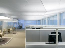 Decorations : Modern Mininalsit Office With Cool Lighting System ... Tips For Interior Lighting Design All White Fniture And Wall Interior Color Decor For Small Home Office Lighting Design Ideas Interesting Solutions Best Idea Home Various Types Designs Of Pendant Light Crafts Get Cozy Smart Homes Amazing Beautiful With Cool Space Decorating Gylhomes Desk Layout Sales Mounted S Track Fixtures Modern