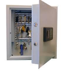 mini coffre fort a code armoires et rangement pour cles tous les fournisseurs armoire