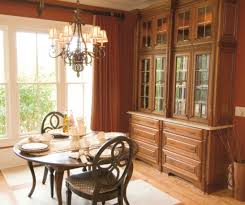 Wooden Cabinet Designs For Dining Room Photos Design Style Kemper Cabinetry Best