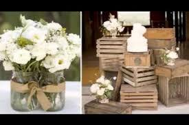 Enchanting Vintage Wedding Table Decor Ideas 49 For