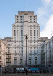 100 Art Deco Architecture Competition Five Guides To Londons Architecture To Be Won