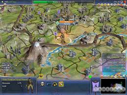 Civilization 4: Warlords Expansion – Game Review (PC) | Armchair ... The Hills Are Alive With The Sound Of Insurgency In Gmt Games Bonus Game Lee At Gettysburgthe Battle For Cemetery Ridge Making History Great War Pc Preview Armchair General Achtung Panzer Kharkov 1943 Review Warhammer 400 Armageddon Brink Pea Mac Napoleonic Total Ii Combat Mission Shock Force British Forces
