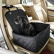 Amazon.com : Leeko Pet Front Seat Cover For Cars - Waterproof ... Grey Waterproof Sweat Towel Front Bucket Seat Cover For Car Trucks Project Apollo Part Vi Have A Seat Carefully Hemmings Daily Installing Seats Land Rover 90 V8 Mods 1 Youtube Bestfh Pu Leather Pair Gray Auto With Dash Pad The Drift Truck Speedhunters Suvs With Captains Chairs Plus Thirdrow Shoppers Shortlist Universal Stripe Colorful Saddle Blanket Baja Modern Flat Cloth Covers Beige Od2go Nofur Zone Dog Petco Plush Paws Products Ultrapremium Velvet C Suv Cushion