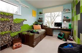 Minecraft Bedroom Ideas 1000 About Boys On Pinterest Creative