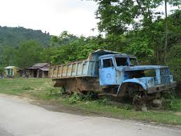 File:Abandoned KrAZ-256 Dump Truck In Vietnam.jpg - Wikimedia Commons Abandoned Rare Rusty Trucks Exploring Creepy Shipwrecks Old Rusted Abandoned Cars And Trucks In Crawfordville Florida Stock An Truck Photo Picture And Royalty Free Image Abandoned Trucks A Couple Of Lying Around Flickr Army Somewhere Europe Peter Hoste By Chris Daugherty Abandoned Places And Objects Cookin With Gas 12 Food Urbanist Toy Truck 1 Septembernine On Deviantart Images South America America Artwork Adventures Arizona Wrecked Old Hiways Etc Two Mechanics Work An Japanese At New Britain