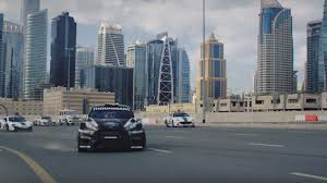 Gymkhana 8: Ken Block Releases New Stunt Video | The Week UK Mobilevoip Cheap Calls App Ranking And Store Data Annie How To Make Free Phone Calls The Us Canada Wwwgiojobit Voipstunt Completely Any Worldwide Download Voip Stunt Free Latest Version Ppt Werpoint Presentation Id70956 Usa Cheer Announces 2016 National College Championship To Are All Really Draytek Sip Softphone Alternatives Similar Software Fring Overview Mobile Voip