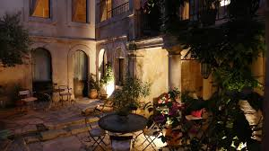 st remy de provence chambre d hotes guesthouse la maison d isidore rémy de provence