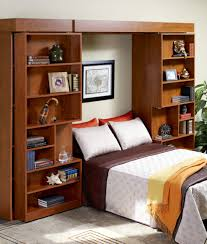 Moddi Murphy Bed by Fold Up Wall Bed A Brand New Style To Have Comfortable Bedroom