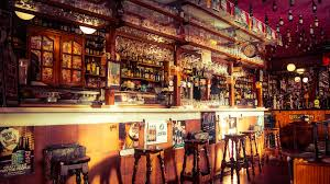 100 Words For Interior Design 20 Myths About Bar