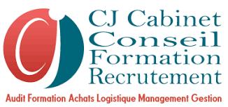 cabinet de formation en gestion des achats logistique et