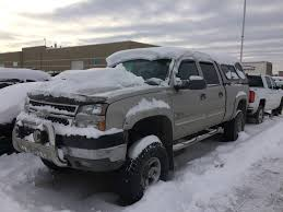 Used 2005 Chevrolet Silverado 2500HD 4 Door Pickup In Lethbridge, AB L 2005 Chevrolet Colorado Overview Cargurus Stk2976 Chevrolet Silverado 2500hd Black 6 0 Litre Youtube Radio Wiring Schematic Chevy Truckstarter Installation On Tracker 1995 Silverado Sale Details 05 Crew Cab Lowered 24s Selltrade Pics Added Ls1tech 1500 Z71 Biscayne Auto Sales Preowned 3500 Blue Streak 4 Door Chevy Trucks New Specs And For Sale Avalanche Lt 1 Owner Stk P6160a Www Duramax Diesel 4x4 Truck For W6 Lift Camaro