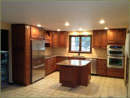 Faircrest Cabinets Bristol Chocolate by Kitchen Cabinet Outlet Interesting 18 Daniels Quality Cabinets