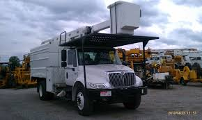 492U (Versalift VO260I) - PLREI 2006 Ford F550 Bucket Truck For Sale In Medford Oregon 97502 Versalift Vst5000eih Elevated Work Platform Waimea And Crane Public Surplus Auction 1290210 2008 F350 Boom Lift Youtube Sprinter Pictures Dodge Ram 5500hd For Sale 177292 Miles Rq603 Vo255 Plrei Inventory Cloverfield Machinery Used Trucks Site Services Jusczak Electric Llc