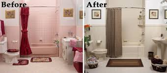 bath acrylic liners orange county