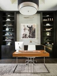 Contemporary Home Office Design Home Office Design Inspiration ... Modern Home Office Design Inspiration Decor Cuantarzoncom Rustic Fniture Amusing 30 Pine The Most Inspiring Decoration Designs Decorations Ideas Brucallcom Gray White Workspace Desk For Small Gooosencom Download Offices Disslandinfo Remodel