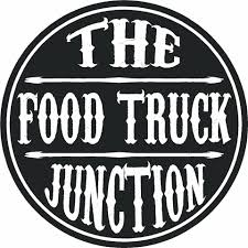 Food Truck Junction - 56 Photos - 13 Reviews - Food Truck - 2011 N ... The Truck Junction Sarasota Florida Car Dealership Facebook Cover With Road Junction And Pick Up Truck Rear View Vector Image Drivers Converge On The Function In Monogrammed Cstruction Nap Mat A Navy Minky Car Carrier Flips On Junction A Haulage Carrying Fleet Of Hot Ford Exterior Interior Review All Ford Auto Dick Edwards Plaza City Ks Unique Used Trucks Ks Enthill Home