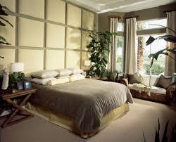 Elara One Bedroom Suite by Other Live Is Stage Bathroom U0026 Bedroom Bedroom Furnitures