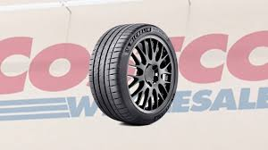 This Costco Tire Discount Offers Savings Up To $130 Scca Track Night In America Performance Rewards Tire Rack Caridcom Coupon Codes Discounts Promotions Ultra Highperformance Firestone Firehawk Indy 500 Near Me Lionhart Lhfour This Costco Discount Offers Savings Up To 130 Mustang And Lmrcom Buyer Coupon Codes Nitto Kohls Junior Apparel Center 5 Things Know About Before Getting Coinental Tires Promotion Ebay Code 50 Off Michelin Couponsuse Coupons To Save Money