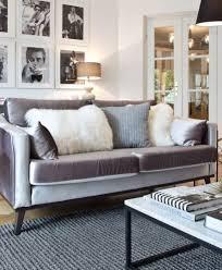 wohndesign wohnzimmer ideen einrichtungsideen luxus