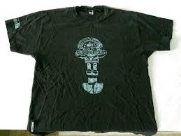 ذو امتياز النصرانية إزعاج onkelz shirt damen