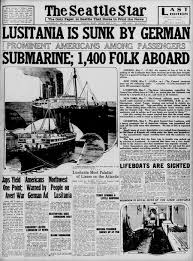 Sinking Of The Uss Maine Newspaper by 28 Sinking Of The Uss Maine Primary Sources Wreck Of The