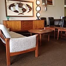 Metro Eclectic Furniture Home Decor 604 N Monroe St Spokane WA