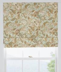 Country Curtains Manhasset Ny by Warehouse Clearance Sale Country Curtains