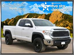 Used Cars For Sale At Toyota Dealer Serving Denver, Lakewood & Boulder. Finiti Dealer Cars For Sale In Denver Co Of Denver New 2017 2018 Used Volvo The Littleton Parker Purifoy Chevrolet Fort Lupton Bruckners Bruckner Truck Sales Welcome To Autocar Home Trucks Chevy Stevinson River City Parts Heavy Duty Used Diesel Engines Johnson Auto Plaza Brighton A Boulder Lgmont Greeley Fleet Commercial Vehicle Gmc Weld County Garage Central Blog Jims Toyota Intertional Used Truck Center Indianapolis Intertional