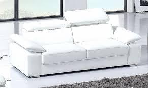 canapé design occasion canape fresh housse de canapé d angle conforama hd wallpaper