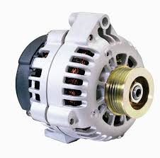 Alternator Alternators Starters Midway Tramissions Ls Truck Low Mount Alternator Bracket Wpulley And Rear Brace Ls1 Gm Gen V Lt Billet Power Steering 105 Amp For Ford F250 F350 Pickup Excursion 73l Isuzu Npr Nqr 19982001 48l 4he1 12335 New For Cummins 4bt 6bt Engine Auto Alternator 3701v66 010 C4938300 How To Carbed Swap Steering Classic Ad244 Style High Oput 220 Chrome Oem Oes Mercedes Benz Cl550 F 250 Snow Plow Upgrade Youtube