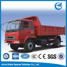 4x4 Small Dump Truck For Sale In Dubai - Buy Dump Truck For Sale In ... New Used Isuzu Fuso Ud Truck Sales Cabover Commercial 2001 Gmc 3500hd 35 Yard Dump For Sale By Site Youtube Howo Shacman 4x2 Small Tipper Truckdump Trucks For Sale Buy Bodies Equipment 12 Light 3 Axle With Crane Hot 2 Ton Fcy20 Concrete Mixer Self Loading General Wikipedia Used Dump Trucks For Sale