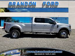 New Ford Super Duty F-350 Drw Tampa FL 4 Wheel Parts Tampa Tire Dealer Repair Shop Florida A1 Truck Of 2004mackgarbage Trucksforsaleroll Offtw1160443tk Trucks And Domestic Foreign Used Auto Fl Roll Off Cable Forklift Jacksonville 7033 Commonwealth Ave 2004 Cat C10 Stock 1387759 Engine Assys Tpi Gmc Sierra In Century Buick 2005 Mack Cv713 With 600lb Galbreath Hoist Youtube Commercial Fleet Rivard