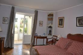 chambre hote bayeux chambres d hôtes le relais d athos chambres bayeux calvados