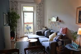 zwischenstand wohnzimmer einrichten kleine wohnung
