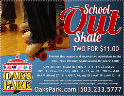 Oaks Park Coupons / Sybaris Suites Coupon Pittsburgh Childrens Museum Sky Zone Missauga Jump Passes Zone Sterling Groupon Coupon Atlanta Coupons For Rapid City Sd Attractions Scoopon Promo Code Pizza Hut Factoria Skyzone Coupons Cheap Chocolate Covered Strawberries Under 20 Vaughan Skyzonevaughan Twitter School In Address Change Couponzguru Discounts Promo Codes Offers India Columbia Com Codes Audible Free Books Toronto Skyze_ronto Sky Olive Kids Texas De Brazil Vip