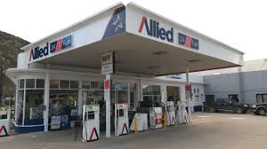 100 Nearby Truck Stop Petrol Station S Locations Allied Petroleum