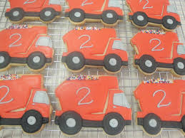 Hand Decorated Sugar Cookies – San Francisco Bay Area Cristins Cookies You Are Loads Of Fun Dump Truck Cakecentralcom Cake Wilton Chuck The And F750 For Sale With Chevy As Well 2001 Pop It Like Its Hot I Heart Baking Dump Truck Cookies Sugar Cookie Whimsy Trucks Diggers Scoopers Mixers And Hangers 131 Best Little Boys Images On Pinterest Decorated Sports Guy Themed Flipboard Cstruction Number Birthday Tire Haul Ming 3d Model Cgtrader