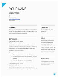 Two Column Resume Template Word Free Astonishing Resume Column ... Two Column Resume Templates Contemporary Template Uncategorized Word New Picturexcel 3 Columns Unique Stock Notes 15 To Download Free Included 002 Resumee Cv Free 25 Microsoft 2007 Professional Sme Simple Twocolumn Resumgocom 2 Letter Words With You 39 One Page Rsum Rumes By Tracey Cool Photography Two Column Cv Mplate Word Sazakmouldingsco