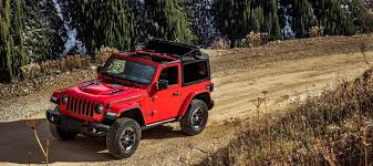 2020 Jeep Wrangler Unlimited, Truck And Rubicon   2019 Jeep Car Reviews Jeep Wrangler Unlimited Rubicon Vs Mercedesbenz G550 Toyota Best 2019 Truck Exterior Car Release Plastic Model Kitjeep 125 Joann Stuck So Bad 2 Truck Rescue Youtube Ridge Grapplers Take On The Trail Drivgline 2018 Jeep Rubicon Jl 181192 And Suv Parts Warehouse For Sale Stock 5 Tires Wheels With Tpms Las Vegas New Price 2017 Jk Sport Utility Fresh Off Truck Our First Imgur Buy Maisto Wrangler Off Road 116 Electric Rtr Rc