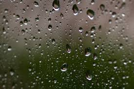 5 tipps zur senkung der luftfeuchtigkeit in räumen