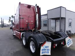 Commercial Truck Sales Semi Truck Loans Bad Credit No Money Down Best Resource Truckdomeus Dump Finance Equipment Services For 2018 Heavy Duty Truck Sales Used Fancing Medium Duty Integrity Financial Groups Llc Fancing For Trucks How To Get Commercial 18 Wheeler Loan